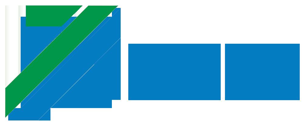 atmi-logo-big