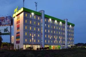 Pop Hotel Bandara_01