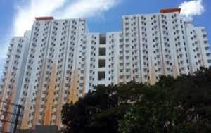 Apartment_Keman_View_Village_02